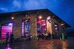 ENEKO WEP Weddings, Events & Parties - De la mano de Eneko Atxa Bilbao - eneko atxa eventos bodas