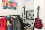 Aloklub: La primera biblioteca de productos en Bilbao