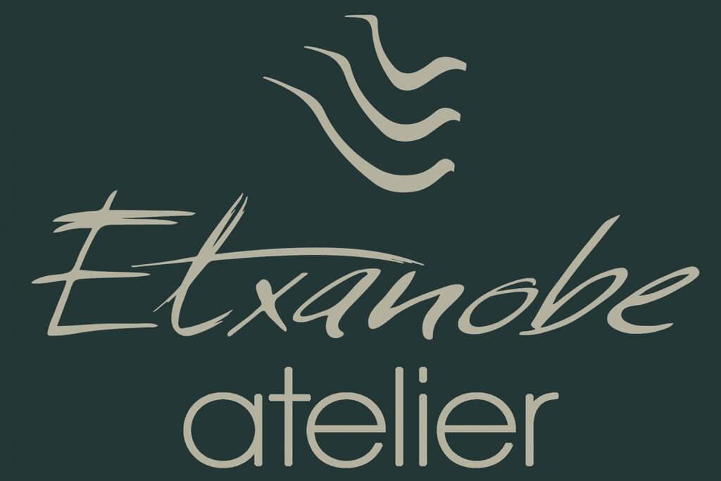 Atelier del Etxanobe - Experiencias efímeras para crear recuerdos inolvidables Bilbao - Atelier del Etxanobe