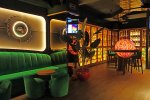 Sumerian Club - Coctelería de vanguardia en Bilbao - Sumerian Club