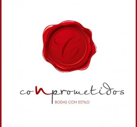coNprometidos - Accesories Bilbao