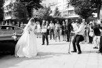 Aitor Teneria - fotógrafo de bodas, fotógrafo de personas, en Bizkaia. Bilbao - Aitor Teneria fotografo de bodas