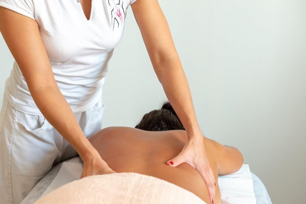 FisioNova - Tu clínica de fisioterapia de confianza en el centro de Bilbao - Fisionova - Fisioterapia y Masaje en Bilbao