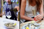 El Puertito es el primer bar de ostras en Bilbao. ¡Abierto todos los días del año! - El Puertito Bar de Ostras Bilbao