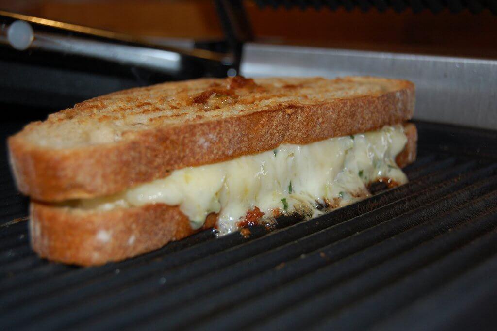 KOBA Tu rincón para disfrutar del queso en el Casco Viejo de Bilbao - KOBA tienda de quesos en Bilbao