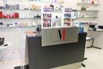 Mercedes Martin Beauty Studio - Tratamientos de estética en Bilbao