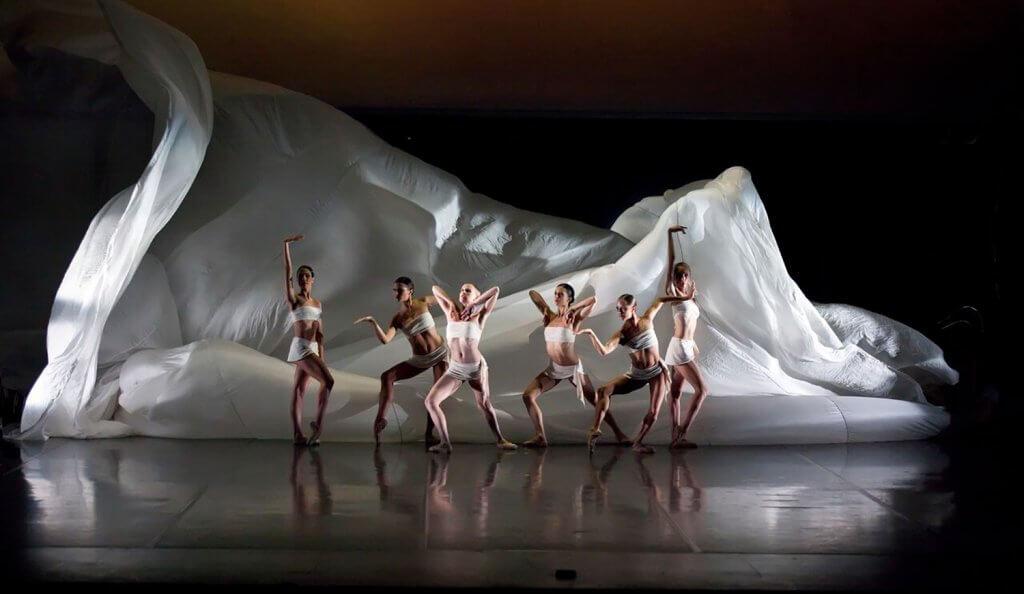 Victor Ullate Ballet