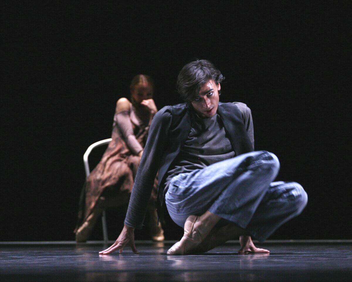 Victor Ullate Ballet