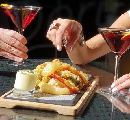 Hunky Dory - Bars & Pubs Bilbao