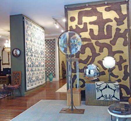 Rica Basagoiti - Diseño y Decoración Bilbao