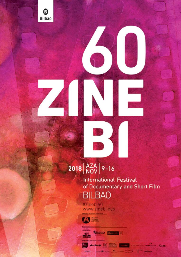 ZINEBI 60