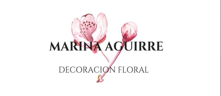Curso de Coronas de Adviento con MArina Aguirre