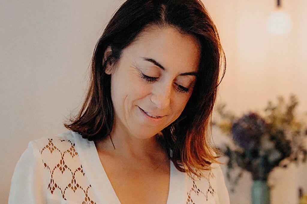 Patricia's Healthy Living Bilbao