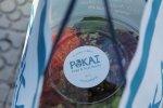 Pokai es el primer take away especializado en Poke y Açai de Bilbao. - Pokai Bilbao - Poke y Açai Bowls