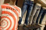 GARCÍA - La marca de moda holandesa abre su nueva tienda en Bilbao - GARCÍA tienda de moda para hombre, mujer y niño en Bilbao