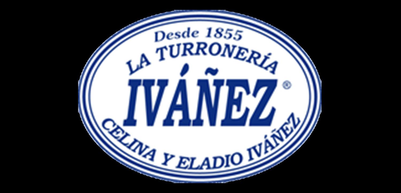 iváñez