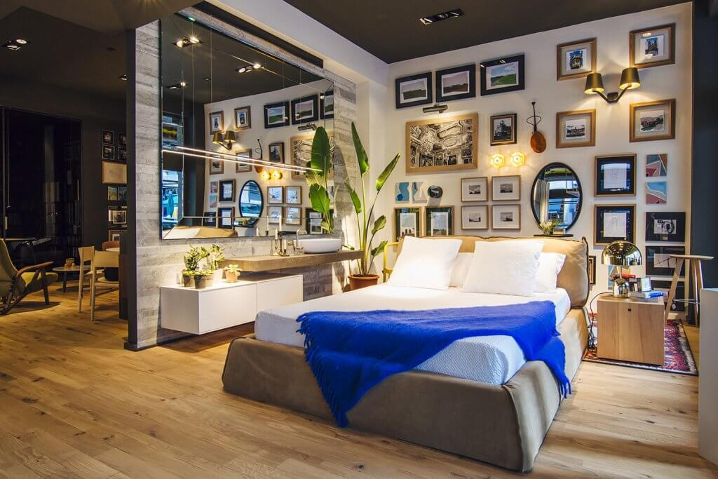 Rosita - Muebles, diseño, ideas y creación de espacios. Bilbao