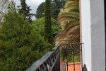 Etxelaia - Una casa singular en un lugar sorprendente Bilbao - etxelaia