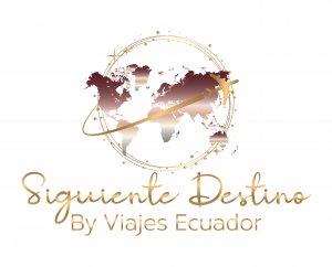 Siguiente Destino by Viajes Ecuador