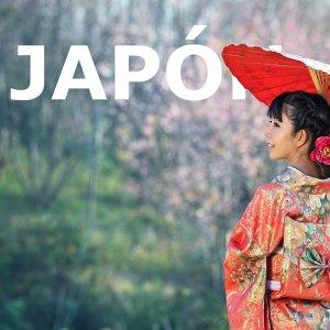 Japón Viajes Bilbao Express