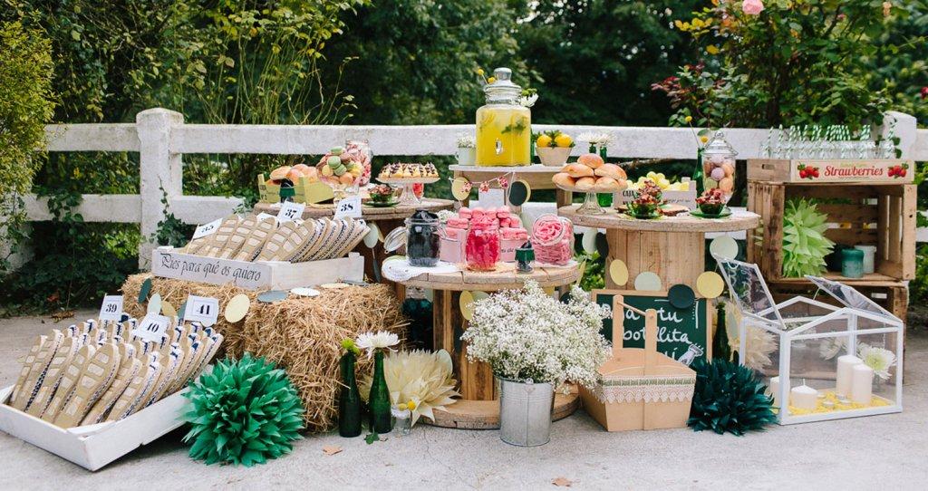 Marketing for Lemons Bilbao