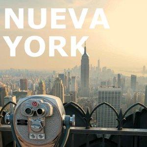 Nueva York Viajes Bilbao Express