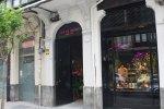 Ruiz de Ocenda - Un espacio para el disfrute con cosas bonitas... Bilbao - Ruiz de Ocenda Bilbao