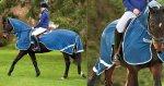 Bilcab - Los especialistas en el caballo y el jinete de Bilbao