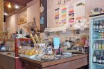 Ladolcevita - heladería artesana, dulces y gastronomía italiana. Bilbao - La Dolce Vita