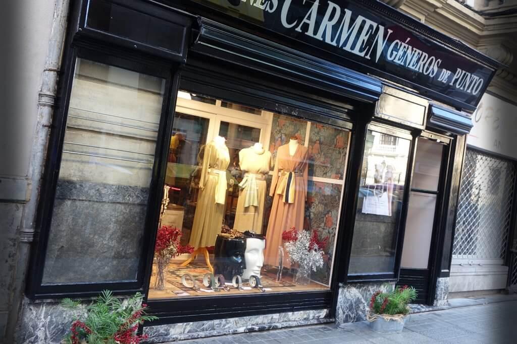 Galería 8360 - Espacio versátil de moda, deco, arte Bilbao - galeria 8360 bilbao