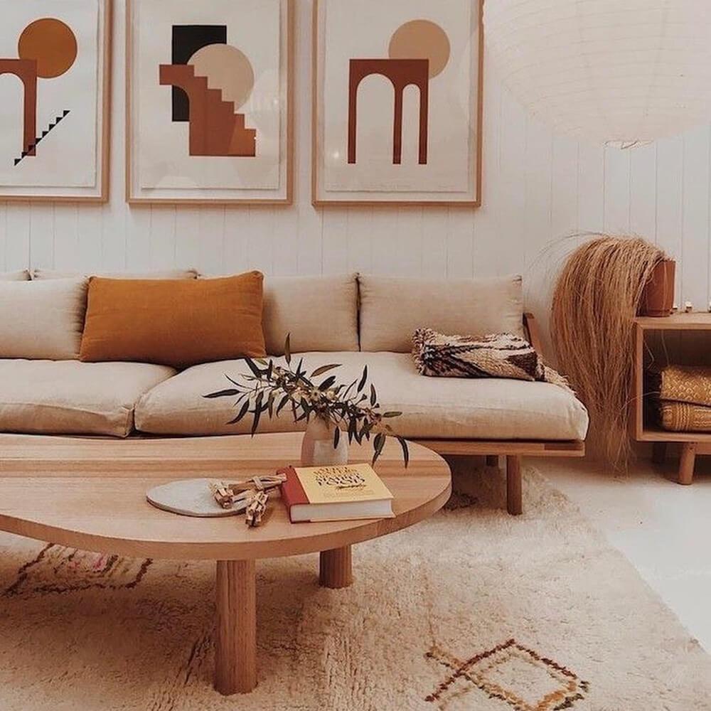 Galea home - Especialistas en camas, sofás cama, mobiliario %%sep%% %%sitename%% Bilbao - galea home