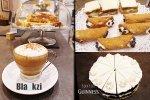 Ladolcevita - heladería artesana, dulces y gastronomía italiana. Bilbao - Ladolcevita Bilbao