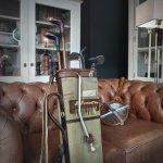 Le Grenier, furniture, accessories and integral decoration projects in Bilbao. - Le Grenier Bilbao