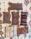 something special - handmade rugs from Morocco to Bilbao - Something Special Bilbao