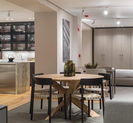 Urbana Interiorismo - Diseño y Decoración Bilbao
