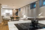 Urbana Interiorismo - Decoración y mobiliario con las mejores firmas internacionales Bilbao - Urbana Interiorismo en Ercilla Bilbao