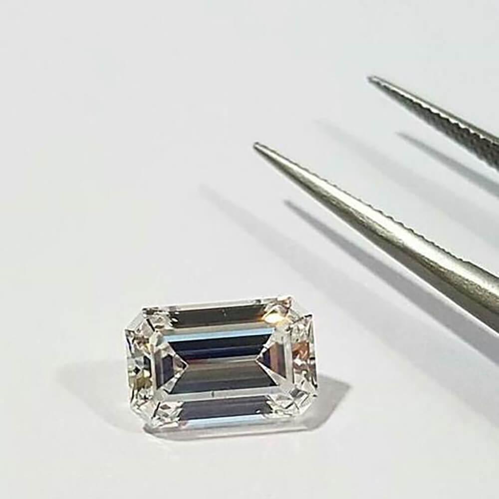 Joyería Salazar. Jewelers and watchmakers since 1931. Bilbao - Joyería Salazar Barakaldo