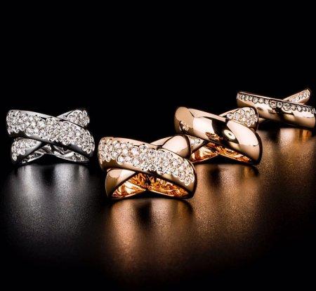 MATIA Jewelry - Jewels Bilbao