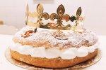 Txarloska, pastelería vegana artesanal en Bilbao %%sep%% %%sitename%% - Pastelería vegana Txarloska en Bilbao