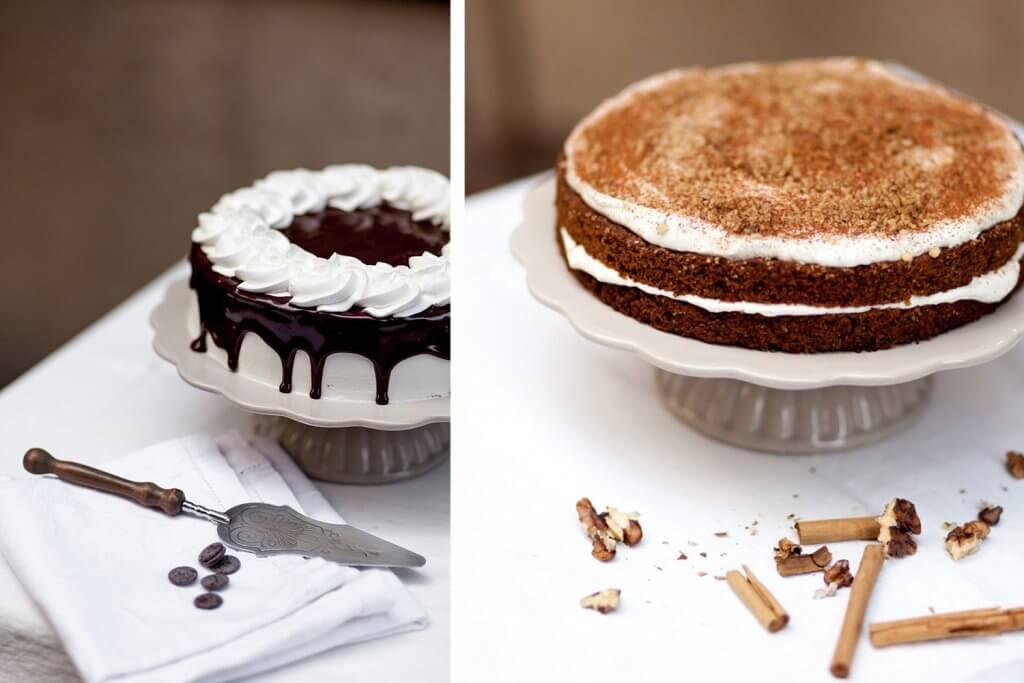 Txarloska, pastelería vegana artesanal en Bilbao %%sep%% %%sitename%%