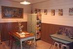 Morrocotuda - El bar de pueblo en pleno centro de Bilbao - Bar Morrocotuda Bilbao