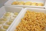 Ladolcevita - heladería artesana, dulces y gastronomía italiana. Bilbao - ladolcevita gastronomía italiana en Bilbao