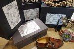 Customeus - Zapatos a medida y complementos en Bilbao - Zapatería Customeus Bilbao