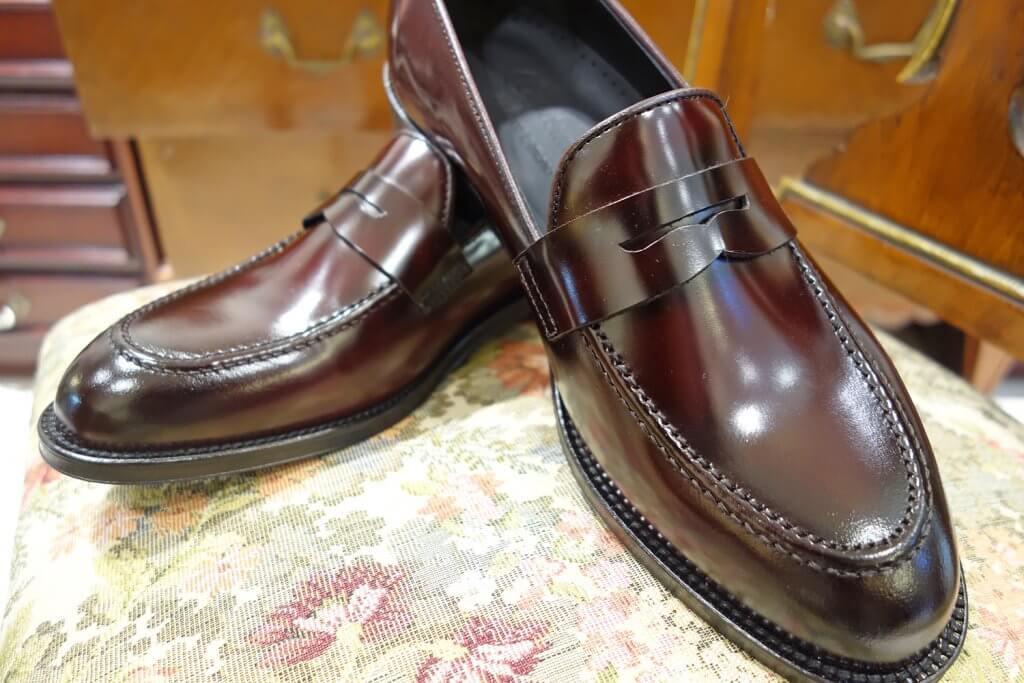Customeus - Design your own customizable shoe in Bilbao - Zapatería Customeus Bilbao
