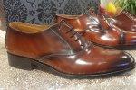 Customeus - Zapatos a medida y complementos en Bilbao - Customeus Bilbao