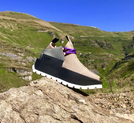 Foxter Shoes - Shoes Bilbao