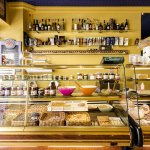 Pasta e Pizza Grossi - Especialidades italianas en Bilbao - Pasta e Pizza Grossi