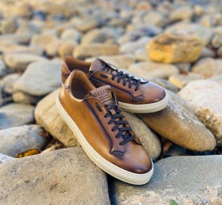 Urru-Bilbao - Shoes Bilbao