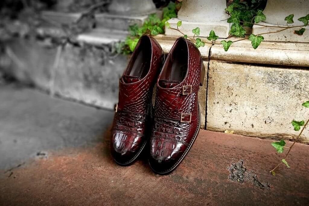 Urru-Bilbao - For the true lovers of a good shoe. In the center of Bilbao - URRU FW20