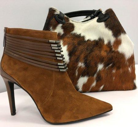 Capriche Shoes - Zapatos Bilbao